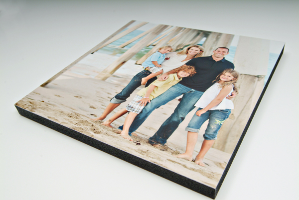 How To Display Stand Out Mounted Prints Printlife
