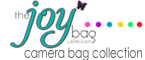 the Joy Bag