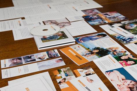 LuxcBusiness&MarketingTemplates2-2