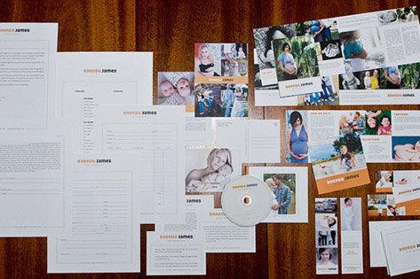 LuxcBusiness&MarketingTemplates1