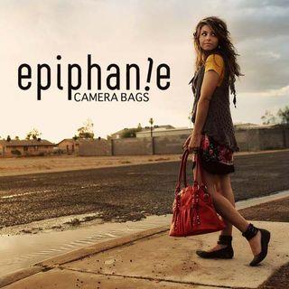 LR Epiphanie Logo