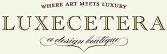 Luxc Logo-1
