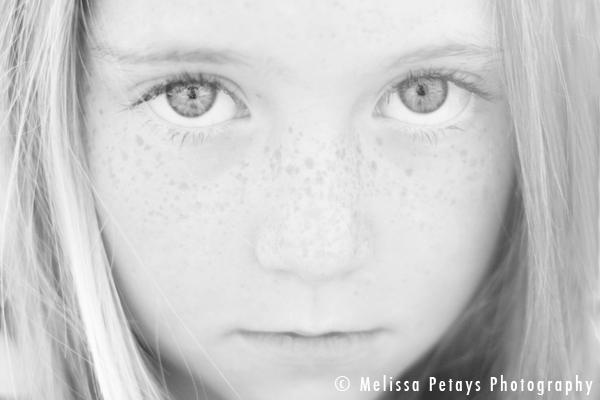 POD_020312_melissapetaysphotography_15023